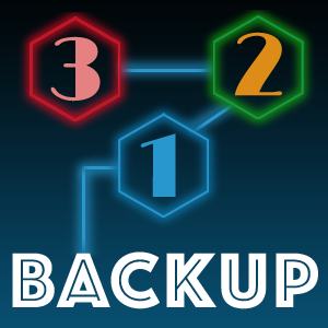 3-2-1 Backup Strategy Best Practices [Infographic] - Smart Buyer