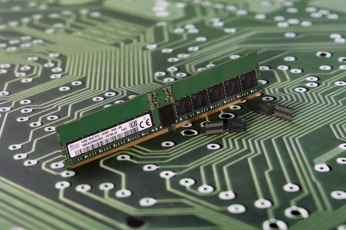 What is DDR5 RAM?
