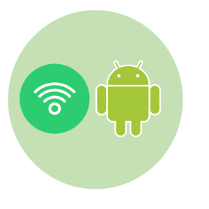 Best Android App to Test Wi-Fi Speed (Five Use Cases)