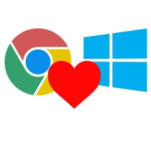 Support Chromebooks on a Windows Domain Like a Boss - Smart