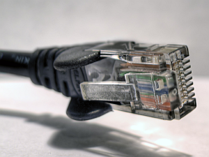 2.5 and 5 Gigabit Ethernet: Five Things to Know