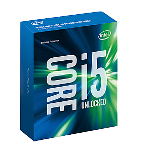 Best Selling Desktop CPUs for Business PC Builds | 2017 - Smart Buyer