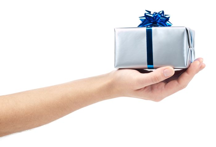 10 Holiday Gift Ideas for the Office - Smart Buyer