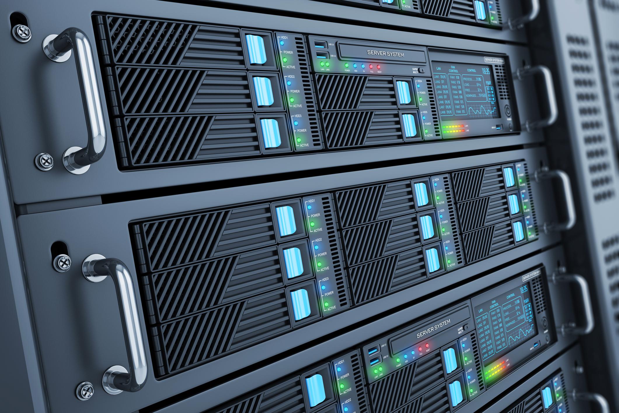 дешевые хостинги серверов ксс