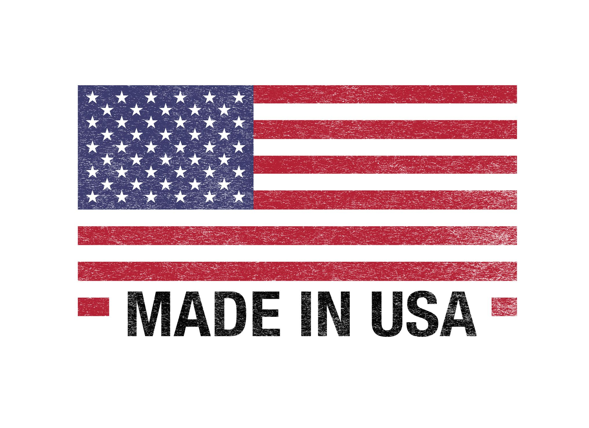 Born in the USA: Computer Hardware Made in America - Smart Buyer