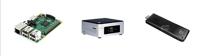 2016 guide to mini pcs and barebones computers smart buyer rh neweggbusiness com Barebone Computer Kit Desktop Computer