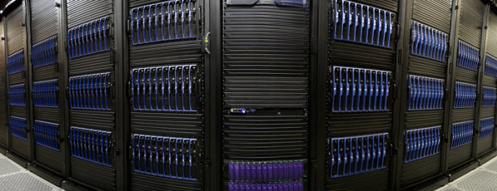 how to disaster proof your server room hardboiled