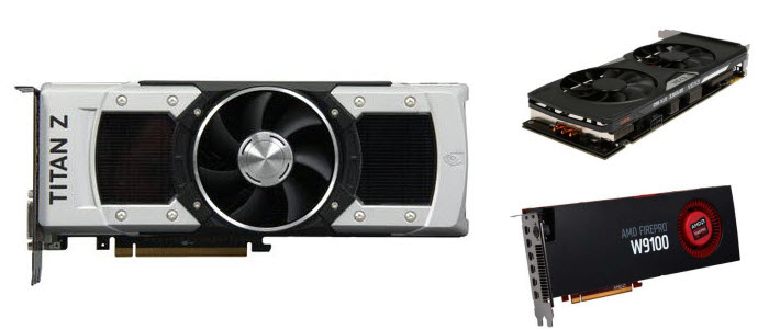 desktop video card buying guide for 2016 smart buyer rh neweggbusiness com Gift Guide pc video card buying guide