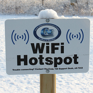 Apparently Microsoft WiFi Is Replacing Skype WiFi, and Adding 8 Million More Hotspots
