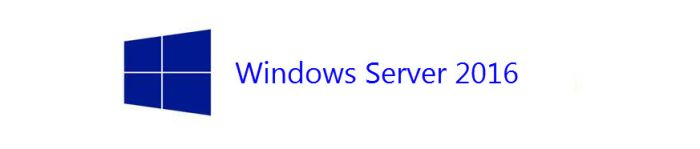 how to buy windows server 2016