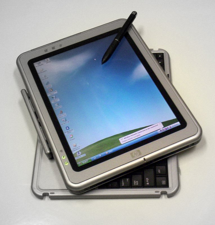 windowsxp_tablet